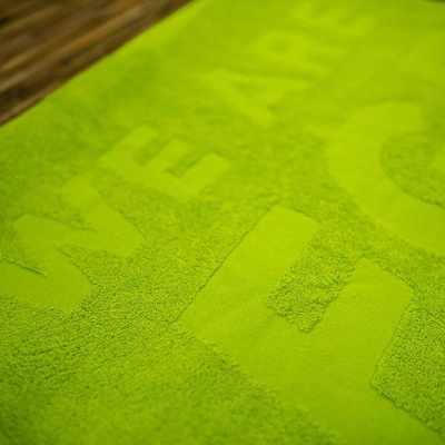 Relief-Weave-3