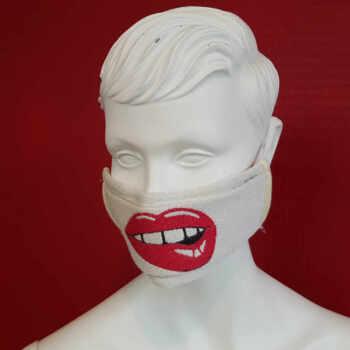 herka-frottier-mund-nase-schutz-maske-mns-baumwolle-wiederverwendbar-waschbar-made-in-austria-lips